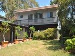 80 Leonard Avenue, Toukley, NSW 2263