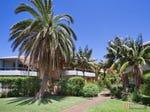 1/1235 Pittwater Road, Narrabeen, NSW 2101