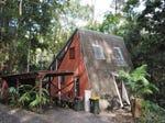 7/12 Tuckeroo Lane, Tanglewood, NSW 2488