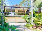 19 Whale Beach Road, Avalon, NSW 2107