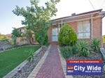 1/24 Carroll Road, Oakleigh Sout