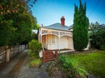 125 Prospect Hill Road, Canterbury, Vic 3126