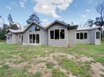 1201 Kinglake-Glenburn Road, Glenburn, Vic 3717