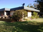 19349 Bass Highway, Rocky Cape, Tas 7321