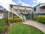 18 Disraeli St, Indooroopilly, Qld 4068