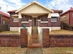 29 Baird Avenue, Matraville, NSW 2036