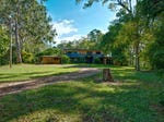 4 Narrien Court, Samford Village, Qld 4520