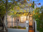292 Amess Street, Carlton North, Vic 3054