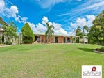 31 Nairn Rd, Morayfield, Qld 4506