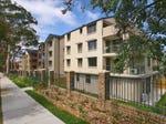 1-9 Shirley Street, Carlingford, NSW 2118