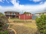 50 Old Bass Highway, Wynyard, Tas 7325