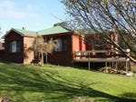 22 Goldie Street, Smithton, Tas 7330