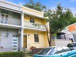 3 Wood Street, Glebe, NSW 2037