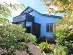 48 Dayspring Drive, Margate, Tas 7054