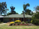 17 LYNLEE CRESCENT, Huntfield Heights, SA 5163
