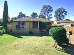 22 Richmond Crescent, Campbelltown, NSW 2560