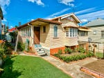 11 Clyde Street, Brisbane City, Qld 4000