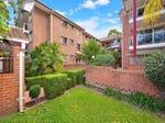 4/18 Weigand Avenue, Bankstown, NSW 2200