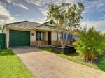 4 St James Court, Little Mountain, Qld 4551