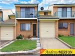40/39 Patricia Street, Blacktown, NSW 2148