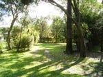 3498 Frankston Flinders Road, Merricks, Vic 3916