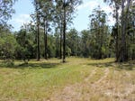 318 Quarry Road, Collombatti, NSW 2440