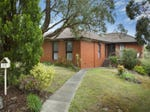 25 Gelea Crescent, Vermont South, Vic 3133