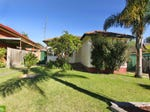 82 Leawarra Avenue, Barrack Heights, NSW 2528