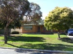 12 Morris Drive, Valley View, SA 5093