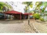 17 Tocumwal Court, Helensvale, Qld 4212