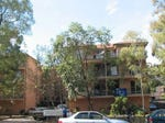 21/10-14 Burford Street, Merrylands, NSW 2160