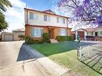 8 & 8A Siandra Avenue, Fairfield, NSW 2165