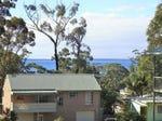 19 Waldegrave Crescent, Vincentia, NSW 2540