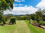 392 Ballengarra Bransdon Road, Telegraph Point, NSW 2441