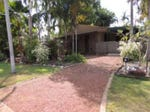 48 Humbert Street, Leanyer, NT 0812