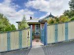 47 Hill Street, West Hobart, Tas 7000