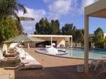 13/156 Grey Street - Kalbarri Beach Resort, Kalbarri, WA 6536