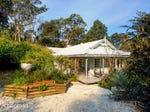 8 Denise Avenue, Glenbrook, NSW 2773