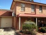 10/49-51 Victoria Street, Werrington, NSW 2747