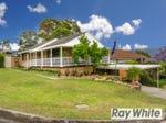 58 Burke Road, Dapto, NSW 2530