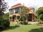 358 Preservation Drive, Sulphur Creek, Tas 7316