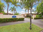10/2 Oyster Court, Trinity Beach, Qld 4879
