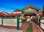 25 Dudley Street, Haberfield, NSW 2045