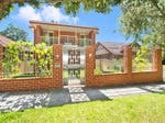 19 Angel Road, Strathfield, NSW 2135