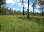 Lot 5, 0 Mollenhagen Road, Rosedale, Qld 4674