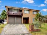 42 Rushton Drive, Kanahooka, NSW 2530