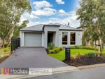 18 Settlers Hill Drive, Golden Grove, SA 5125