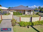 6 Weeroona Ave, Beachmere, Qld 4510
