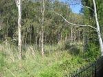 26/34 Duffield Road, Kallangur