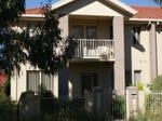 31 Frances Burke Street, Gungahlin, ACT 2912